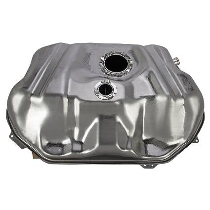 amazon com spectra premium ho14a fuel tank for honda accord automotive rh amazon com 2013 Honda Accord Problems Honda Accord 1990 Fuel Filler Door