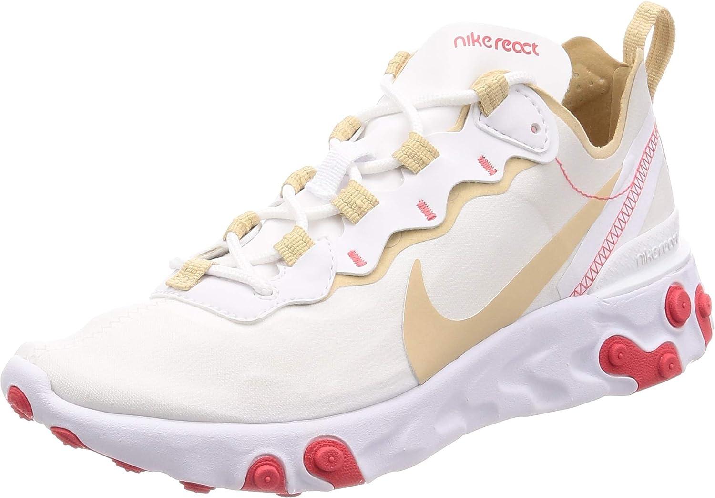 React Element 55 Running Shoes
