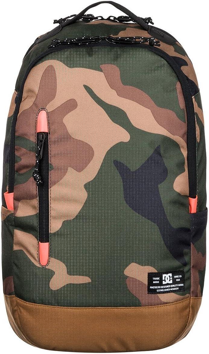 DC Men's Trekker Backpack