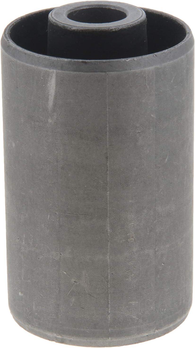TRW JBU1745 Bushing Control Arm