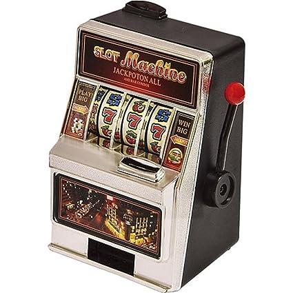best deposit casino