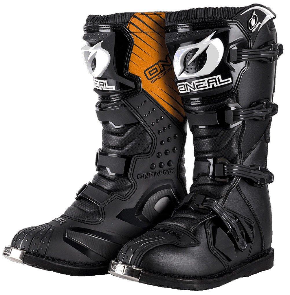 Oneal Rider EU Motocross Boots