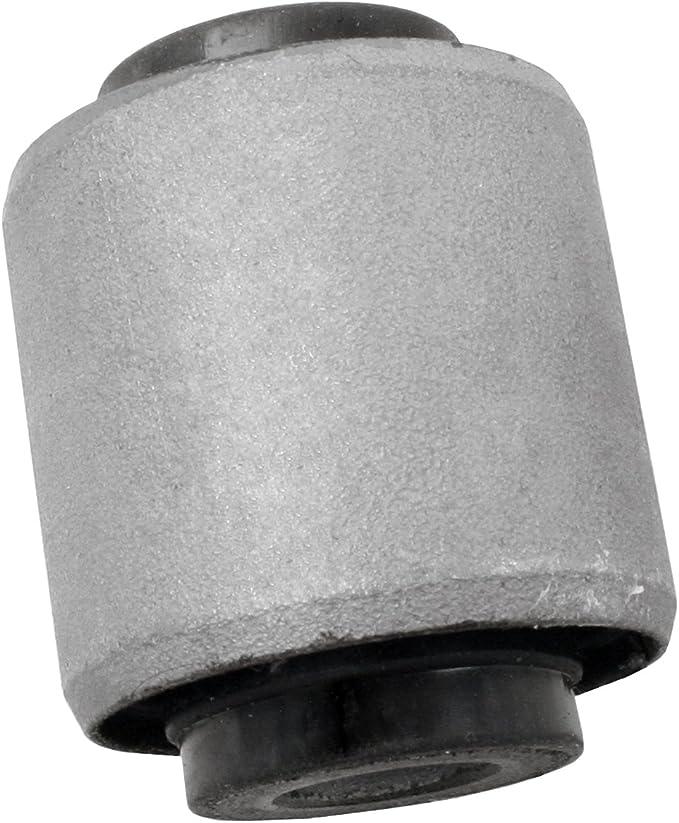 Beck Arnley 101-4319 Control Arm Bushing