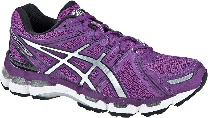 asics gel kayano 19 womens purple Cheaper Than Retail Price> Buy ...