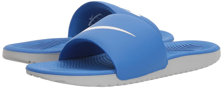 hommes / sandale femmes nike hommes est kawa diapositive sandale / de conception innovatrice de façon attrayante l'excellent fonction 9d4841