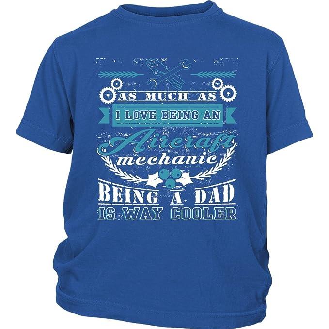 Amazon.com: Traje de bebé mecánico de avión, camiseta de ...