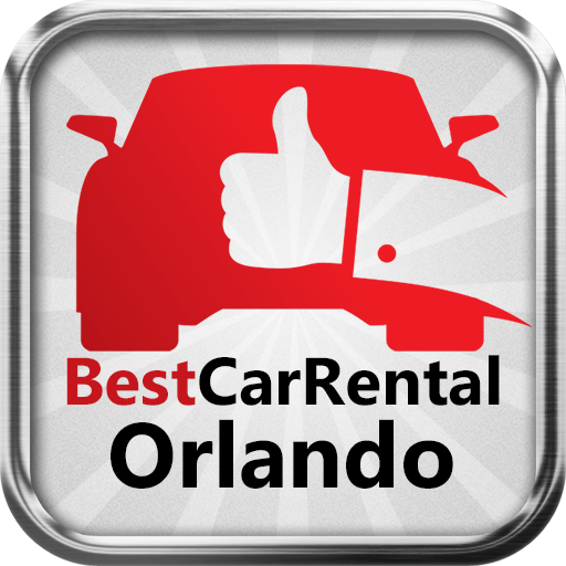 Car Rental In Orlando  Us