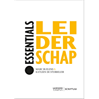 Leiderschap (Essentials)
