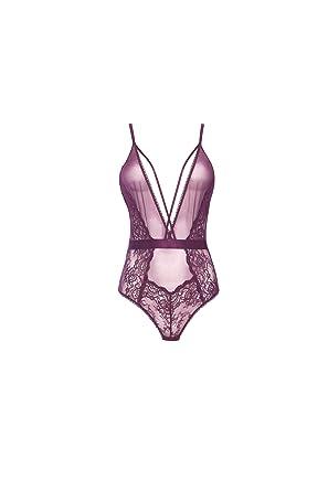 38cd0510e3 Amazon.com  Oh la la Cheri Women s Viviane  Clothing