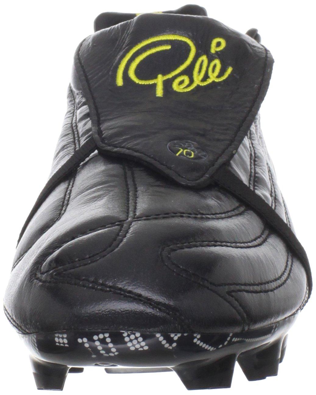 Pelé Sports - Schuhe Schuhe Schuhe 1970FGMS (in 40,5) 196f6d