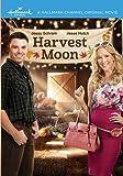 Harvest Moon /