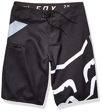 0975de5a3c Amazon.com: Fox Big Boys' Youth Stock Boardshort: Clothing