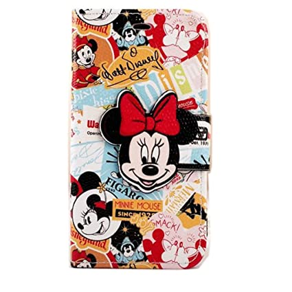 iphone 6 plus mickey mouse case
