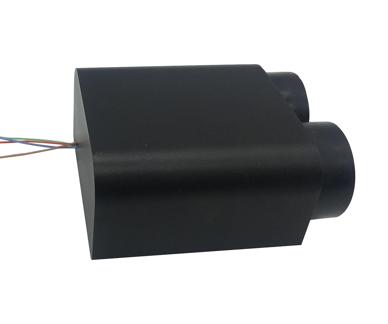 Laser Entfernungsmesser I2c : Laser entfernungsmesser sensor amazon sport freizeit
