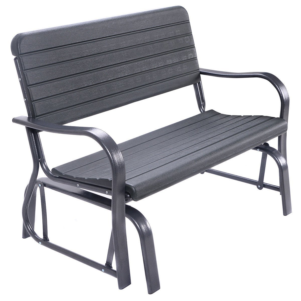 amazon com gliders chairs patio lawn u0026 garden