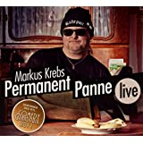 Markus Krebs Permanent Panne Stream