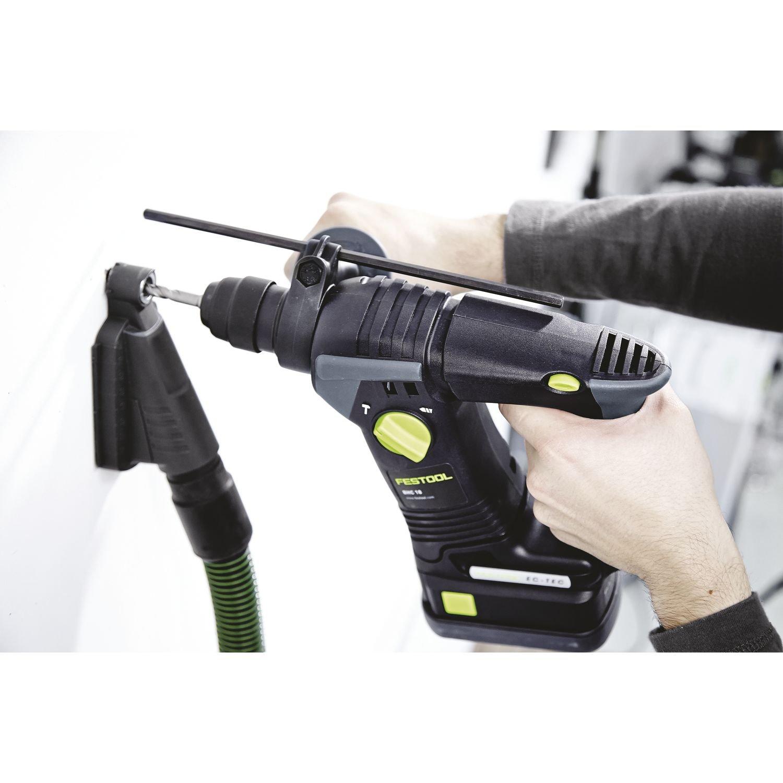 Festool 500483 BHC Drilling Dust Nozzle by Festool (Image #3)
