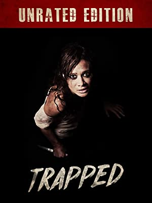 Trapped 1080p full movie download