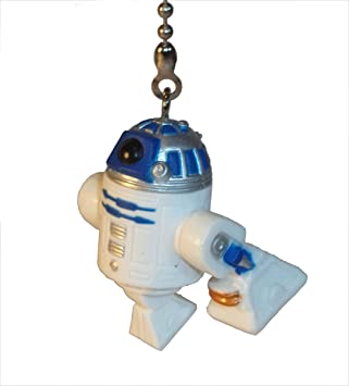 Star Wars Deckenventilator Pull Set By Holz Androyd Studio   Kid U0027s Room  Decor,