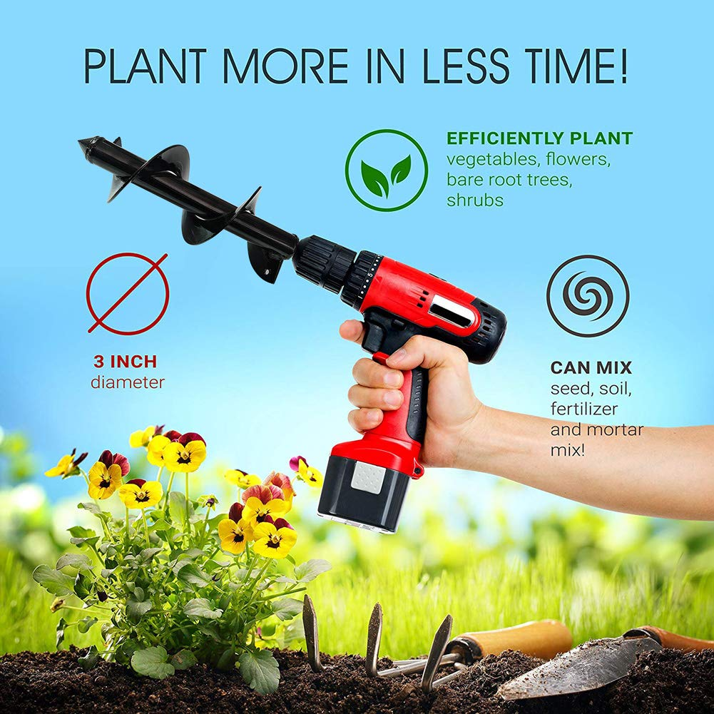 gifts-for-older-women-plani-digger