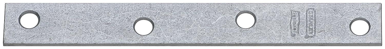 Stanley Hardware S756 045 CD995 Mending Plate in Galvanized