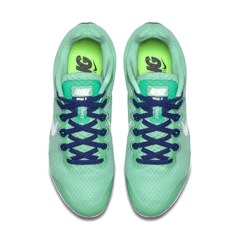 Nike Damen 806560-314 806560-314 806560-314 Trekking- & Wanderhalbschuhe 32f472