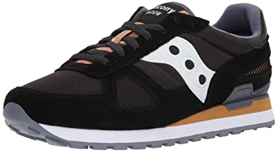 f1ff01e061d1 Saucony Originals Men s Shadow Running Shoe