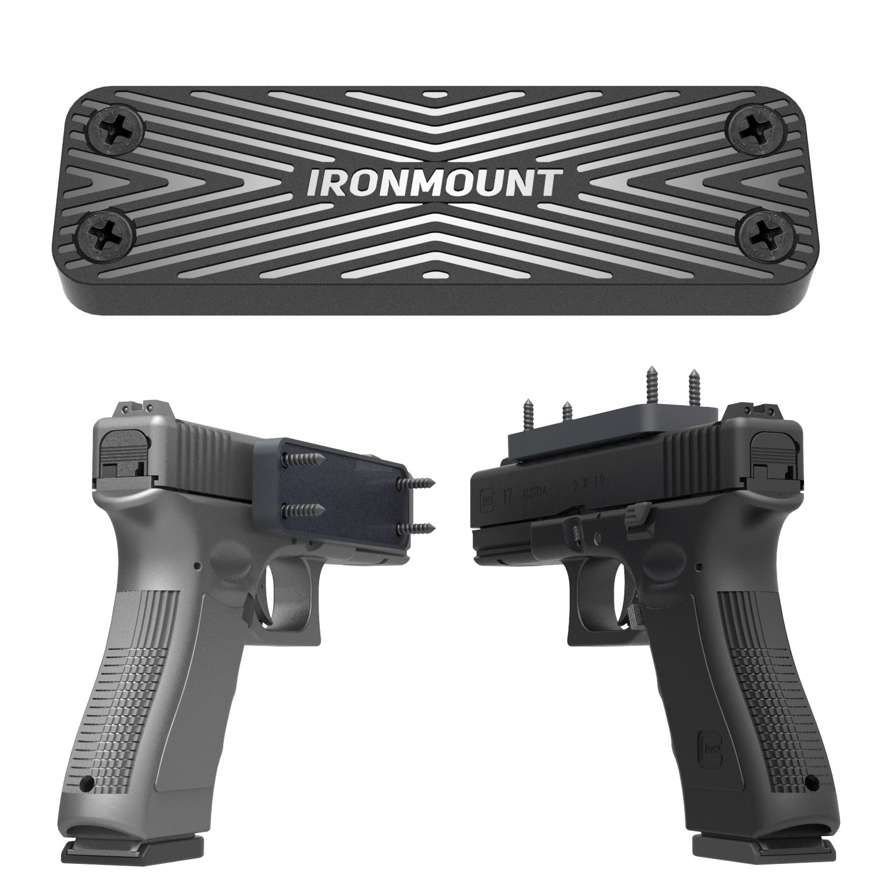 magazine clip holders for guns - HD1500×1500
