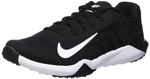 Nike Retaliation Trainer 2_AA7063 001 Zapatillas de Deporte para Hombre