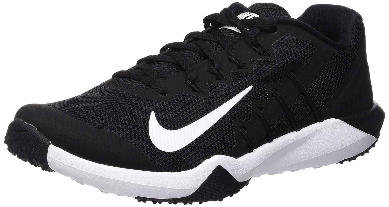 58cfe3c09556a Nike Retaliation Trainer 2 Training Shoe (7 D US, Black/White-Anthracite)