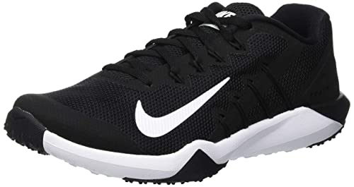 1bb5d24cf911 Nike Retaliation TR 2 Sports Running Shoe for Men  Buy Online at Low Prices  in India - Amazon.in