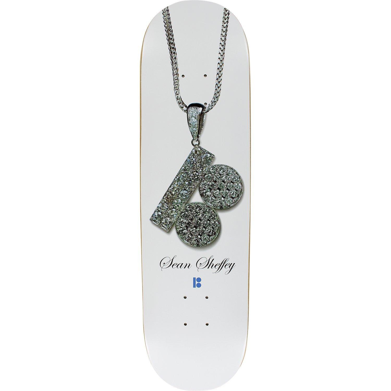 Oakland Raiders Sterling Silver Pendant Shield Logo Unisex 14.4 Grams Free Ship Fine Necklaces & Pendants Sports Mem, Cards & Fan Shop