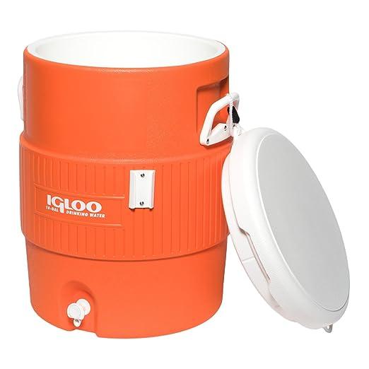 Igloo 00042021 Termo para liquidos, Camping-Deportes ...