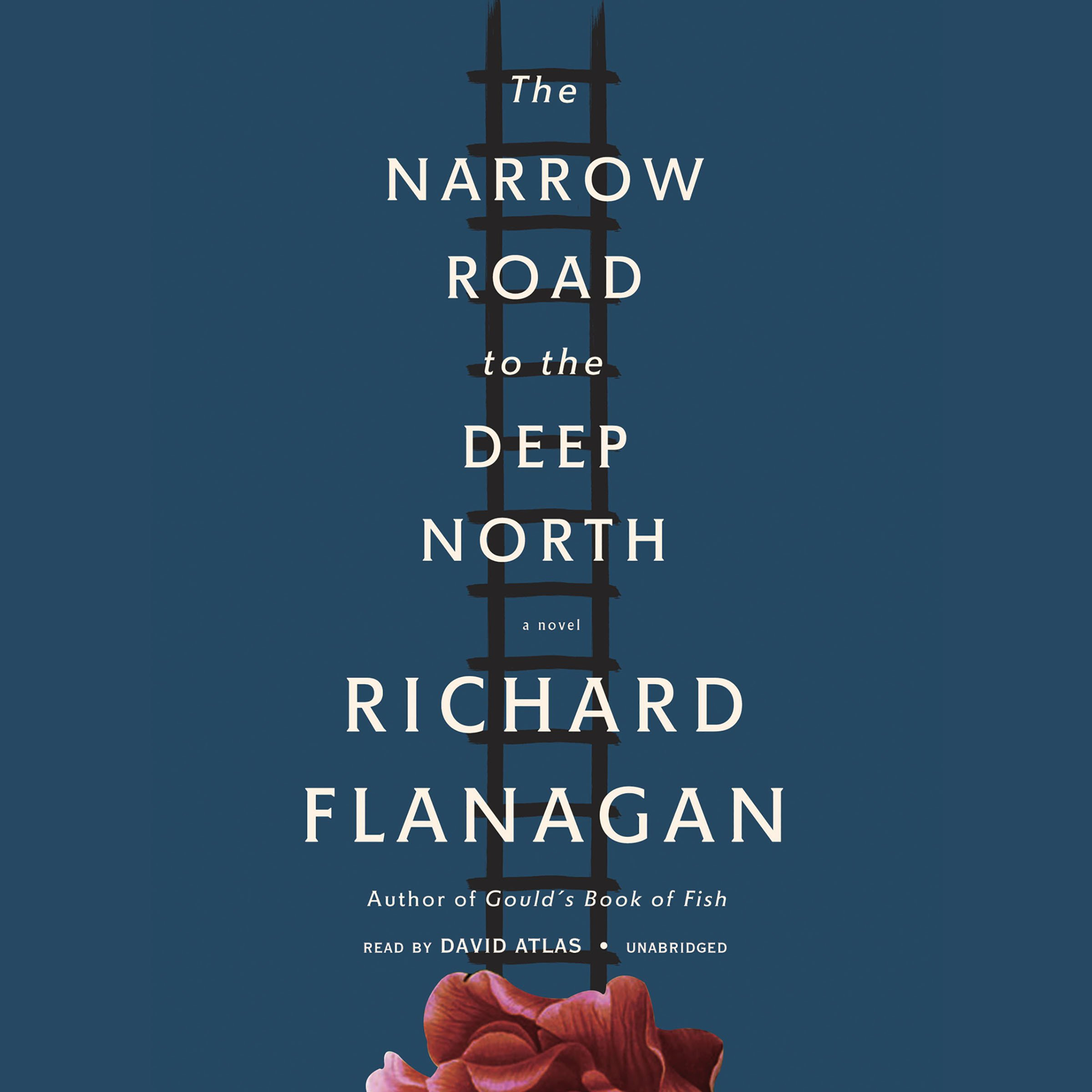 Download The Narrow Road to the Deep North ebook