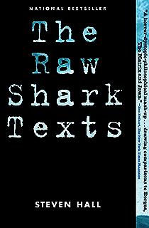 Amazon com: Bats of the Republic: An Illuminated Novel eBook