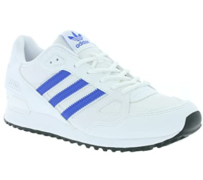 on sale 037c9 79b1f Adidas Sneaker X PLR BB2616