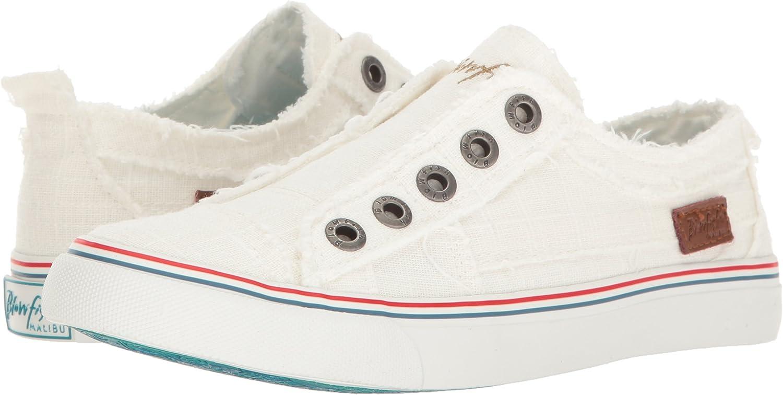Blowfish Malibu Women\'s Play Sneaker