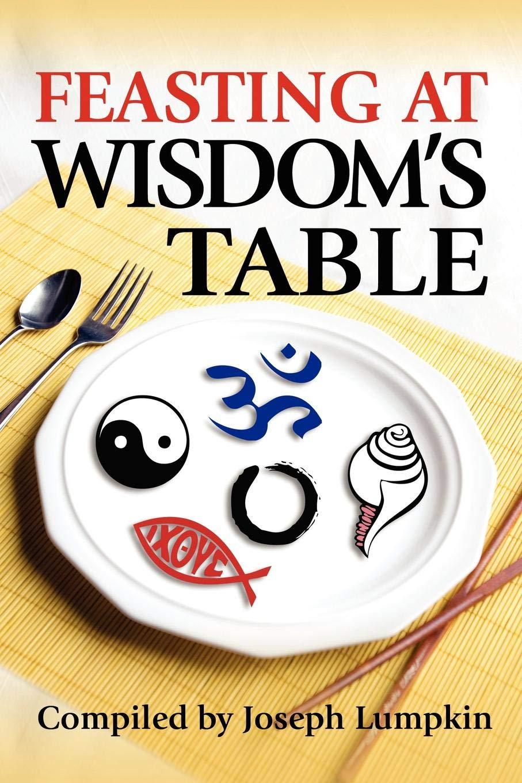 Wisdom's Table