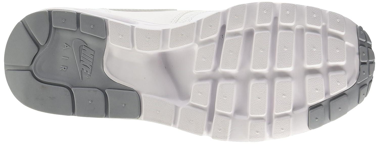 Nike 881863-005 38, Chaussures de foot pour homme Gris Gris 38 EU