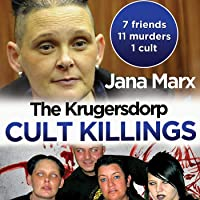 The Krugersdorp Cult Killings: Inside Cecilia Steyn's Reign of Terror