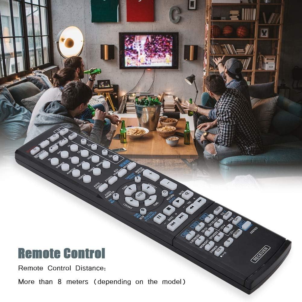 Remote Control for Pioneer AXD7622 av Receiver.