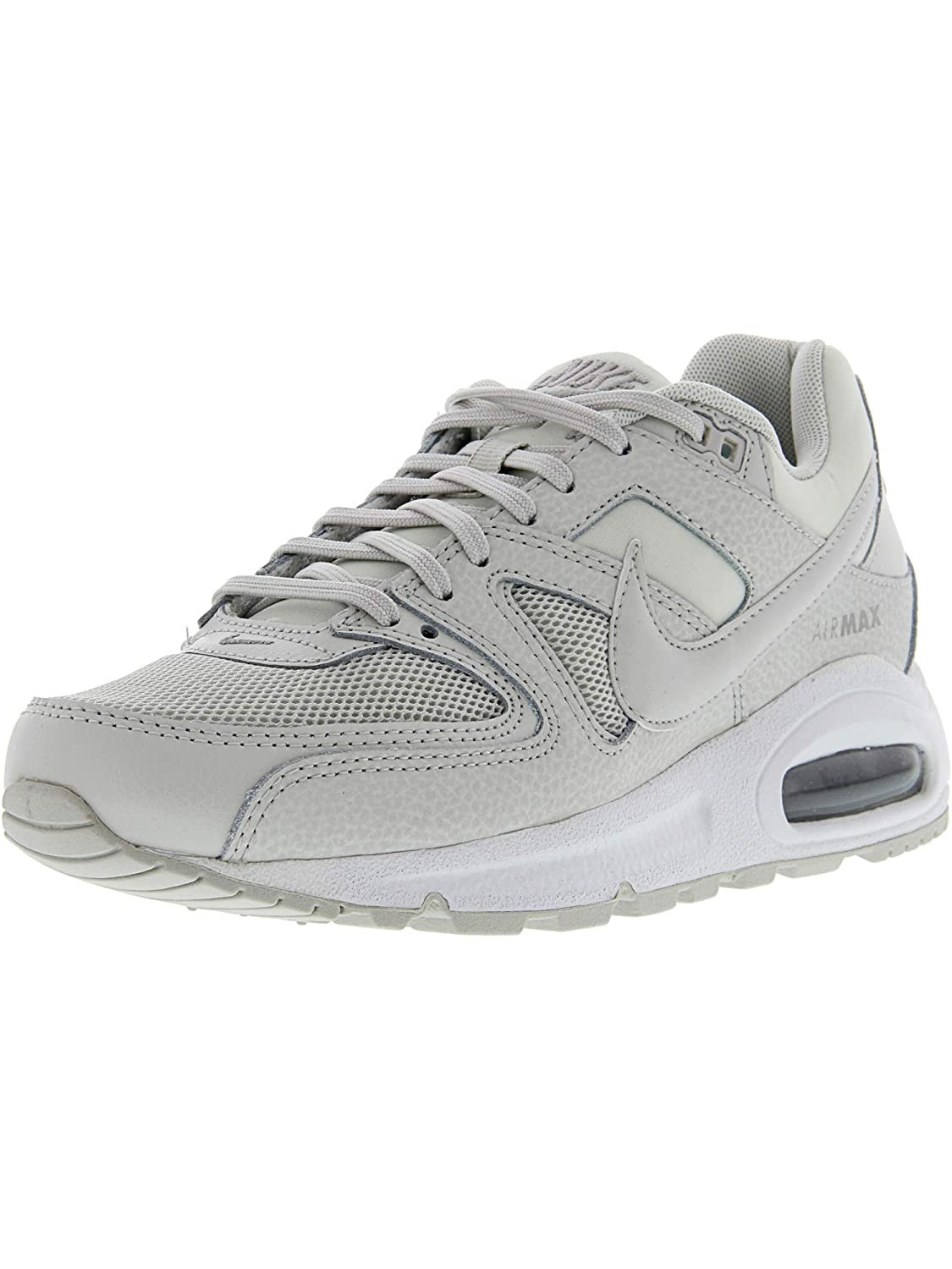 Beige (Light Bone Light Bone blanc Lt Iron Ore 018) Nike 397690-018, Chaussures de Trail Femme 41 EU