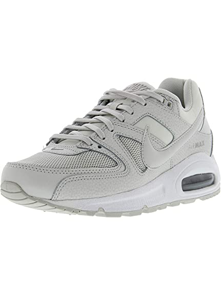 the latest 79b4c 01b4e Image not available for. Colour  Nike Wmns Air Max Command, Women s Running  Competition Running Shoes, Beige (Light Bone