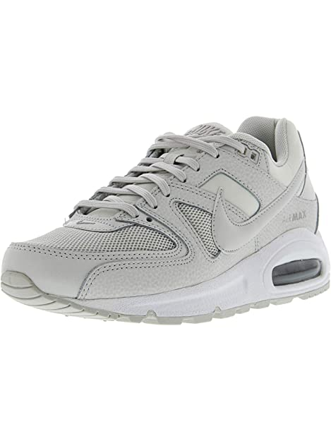 ZAPATILLA NIKE AIR MAX COMMAND