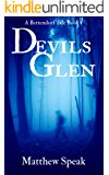 Devils Glen (Bettendorf Tales Book 1)
