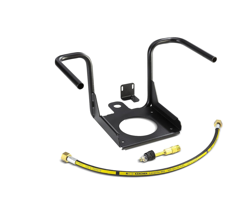 KÄRCHER ABS Halter automatische Schlauchtrommel HDS M/S - 26430400