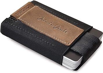 Mini Portemonnaie: Mehr als 3 Angebote, Fotos, Preise ✓