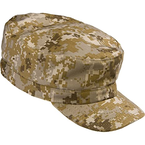 308540ba5 Amazon.com : Stormy Kromer The Cadet Cap, Olive (50480-227-41H ...