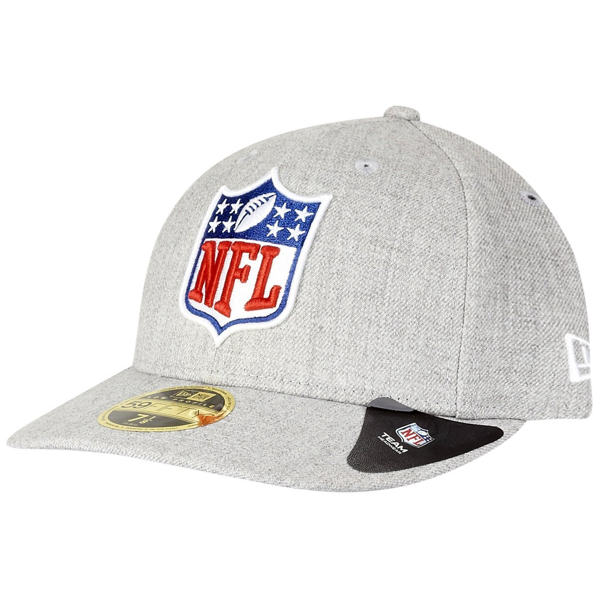 59Fifty NFL