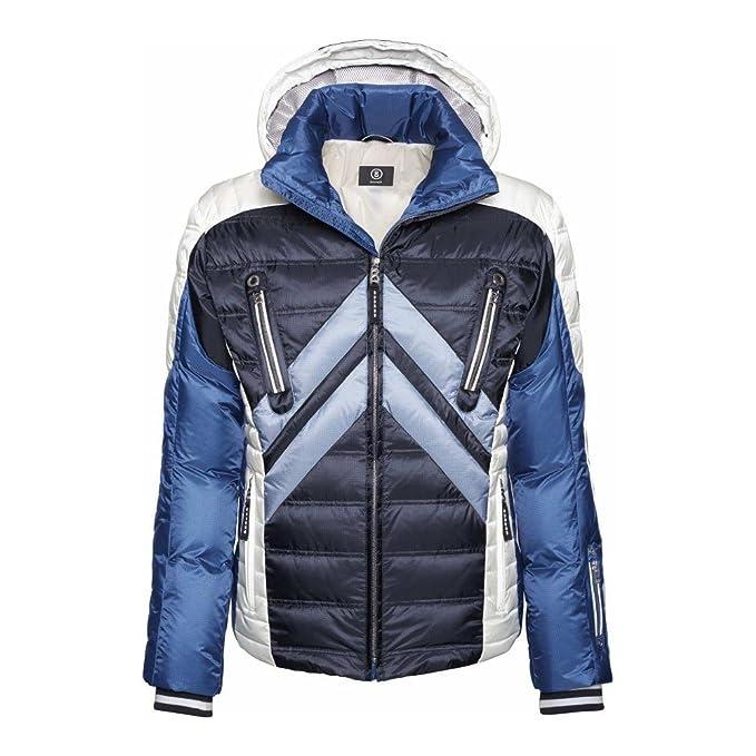 BOGNER BOGNER MEN s ROBIN-D DOWN SKI JACKET  Amazon.ca  Clothing ... 96745ae89